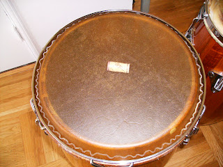 conga skins for profesional percussionist - congadr@gmail.com