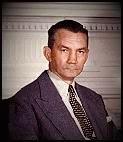 James Vicent Forrestal (Matteawan, 15 de febrero de 1892 - Condado de Montgomery, 22 de mayo de 1949)