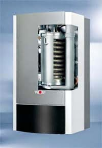 Ремонт газовой электрической плиты