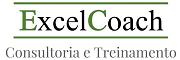 Excel Coach