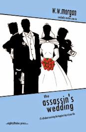 The Assassin's Wedding