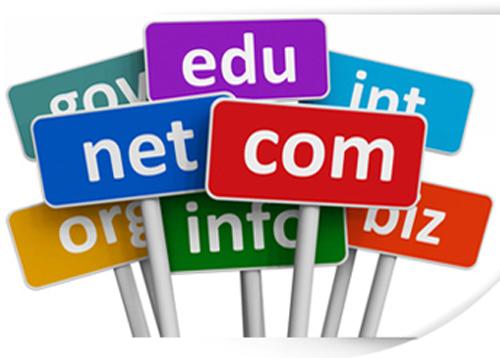 Alasan Kenapa Harus Menggunakan Domain Sendiri