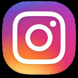 Sledujte mě na Instagramu!