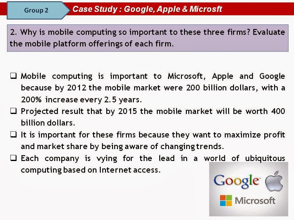 google apple microsoft case Google, apple, microsoft & others urge supreme a submission by parties not directly involved in a case check out 9to5google on youtube for more google.