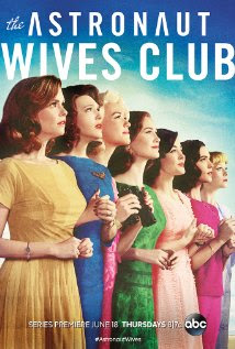 The Astronaut Wives Club 1×08