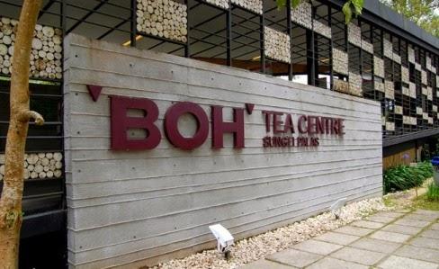 a-boh+tea+center.jpg