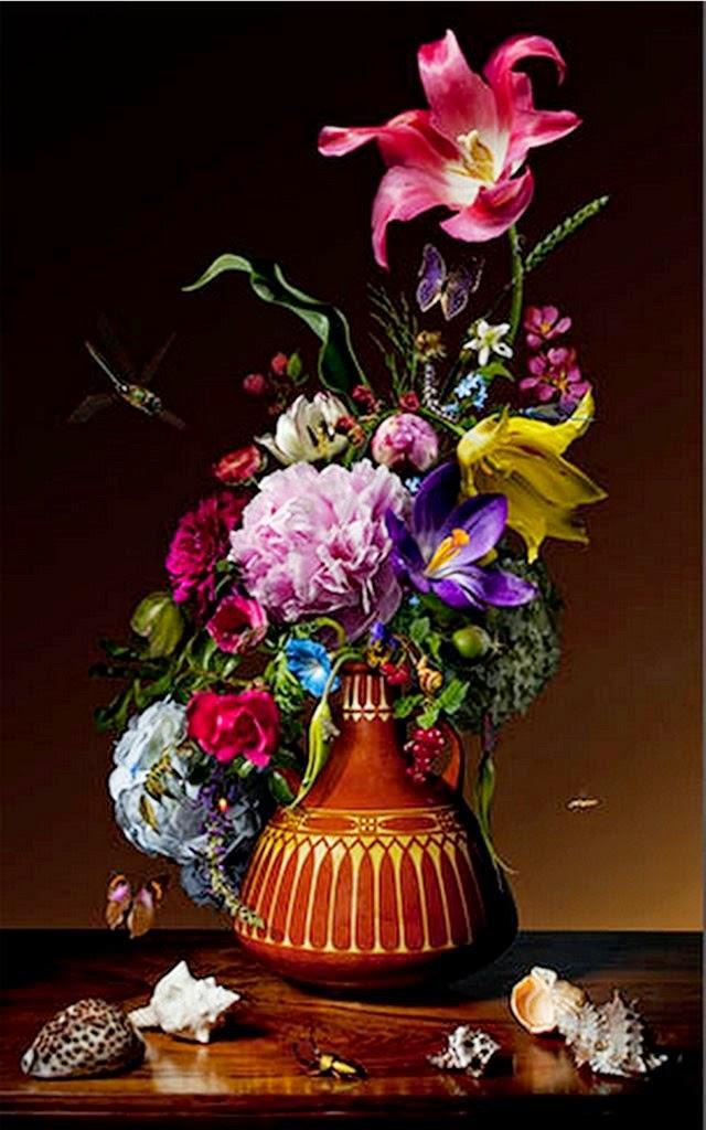 +fotografias-de-jarrones-con-flores