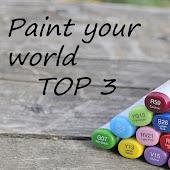 http://paintworldchalleng.blogspot.ru/2013/10/blog-post_6.html