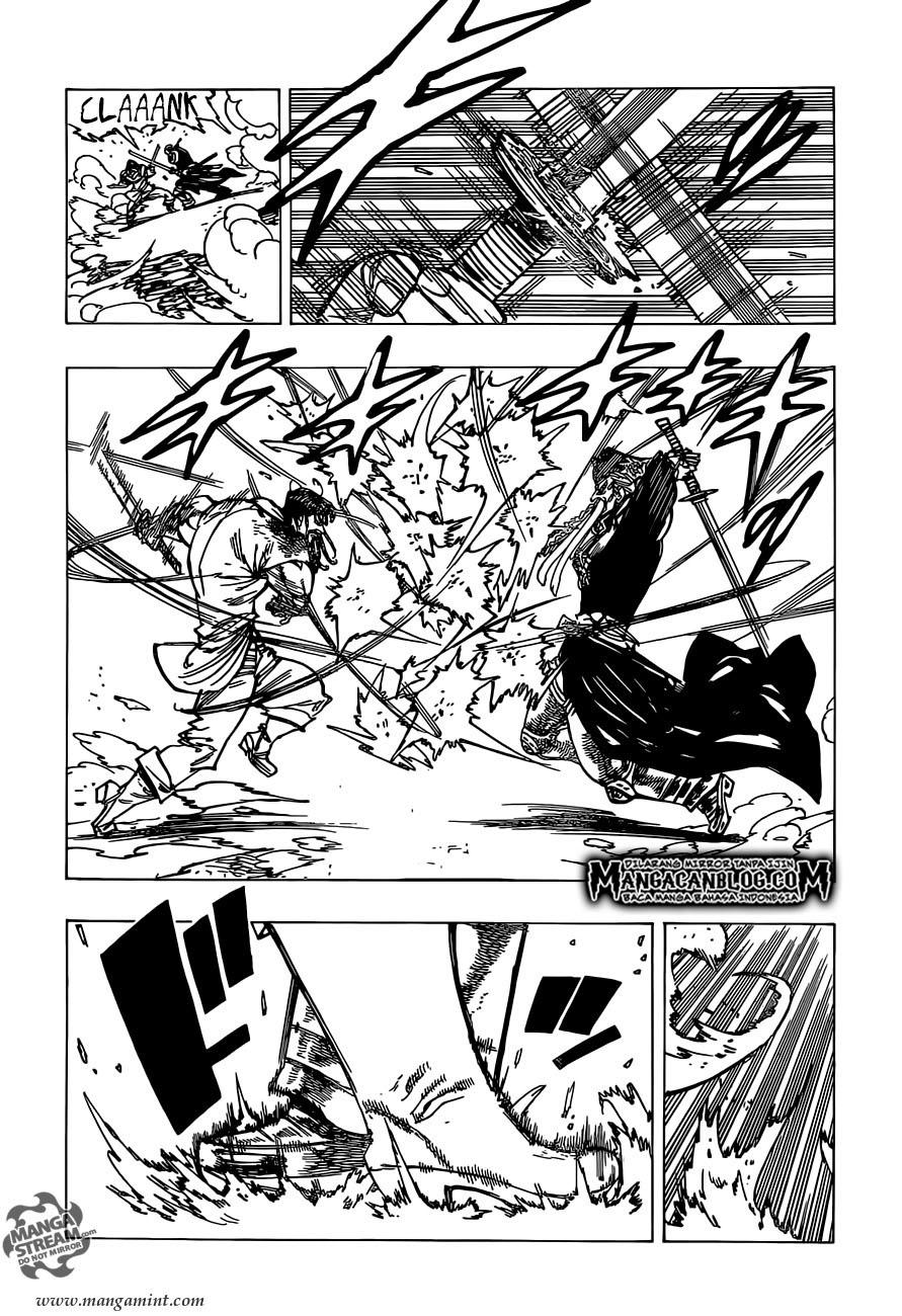 Komik nanatsu no taizai 153 - chapter 153 154 Indonesia nanatsu no taizai 153 - chapter 153 Terbaru 12 Baca Manga Komik Indonesia