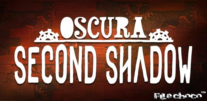 Oscura: Second Shadow