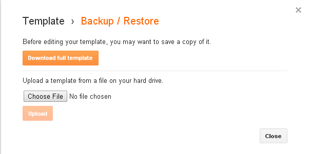 how-to-uploadinstall-blogger-templates