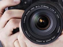 Fotografar é arte, é sentimento!