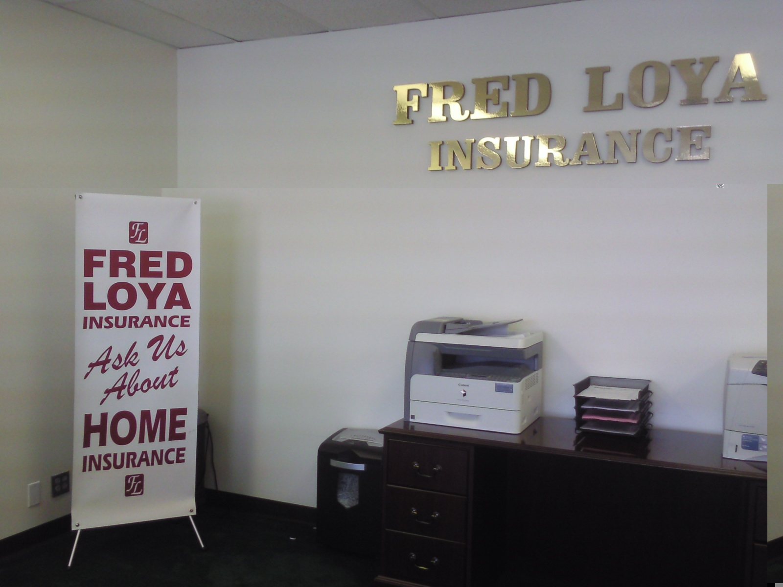 Fred Loya Insurance Quote Fred Loya Quote New Fred Loya Home Insurance Quotes 44Billionlater