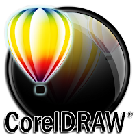 CorelDRAW Graphics Suite X6 16.3.0.1114 SP3 Special Edition Full