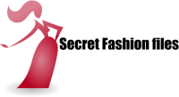 Secret Fashion Files