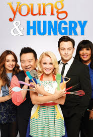 Young Hungry Season 5
