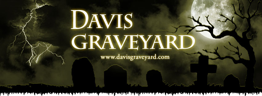 http://davisgraveyard.com/workshops/