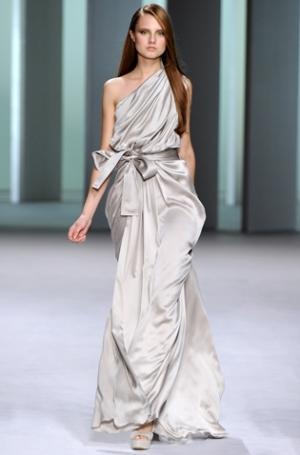 платье из трикотажа как сшить