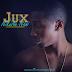 New AUDIO | Jux - NIKUITE NANI | Download/Listen