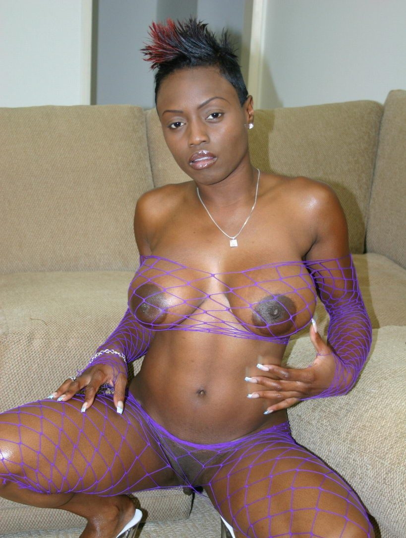 Jada fire nude images that