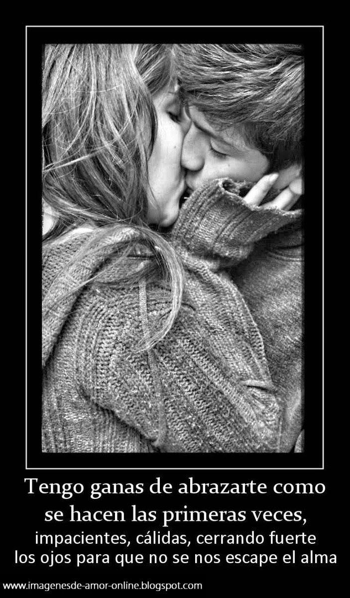 desmotivaciones de amor; desmotivaciones curiosas;  desmotivaciones enamorados; desmotivaciones para reflexionar; desmotivaciones.es; desmotivaciones reflexion de vida;  desmotivaciones parejas;desmotivaciones de amor;carteles de amor; carteles y reflexion;  carteles de amistad para compartir; carteles curiosos con frases;  carteles con frases tiernas; carteles amor;