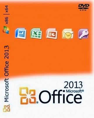 download microsoft office 2013 free full version for pc