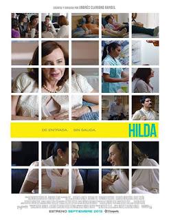 Hilda (2015)