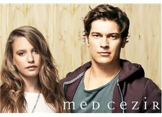 Medcezir - Παλίρροια