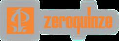StreetBlog ZEROQUINZE crew