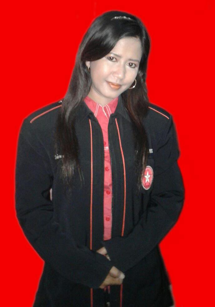 RedPel