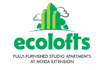 Ecolofts Studio Apartments at Noida Extension