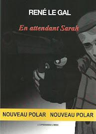 EN ATTENDANT SARAH