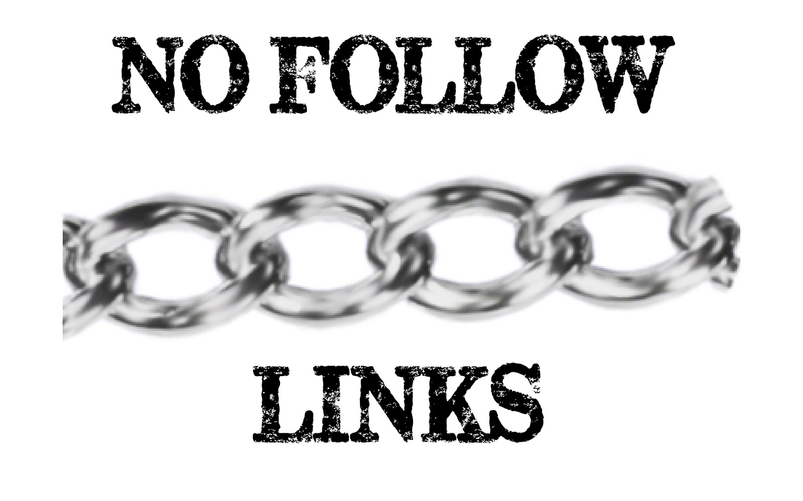 Difference b/w Dofollow And Nofollow Backlinks