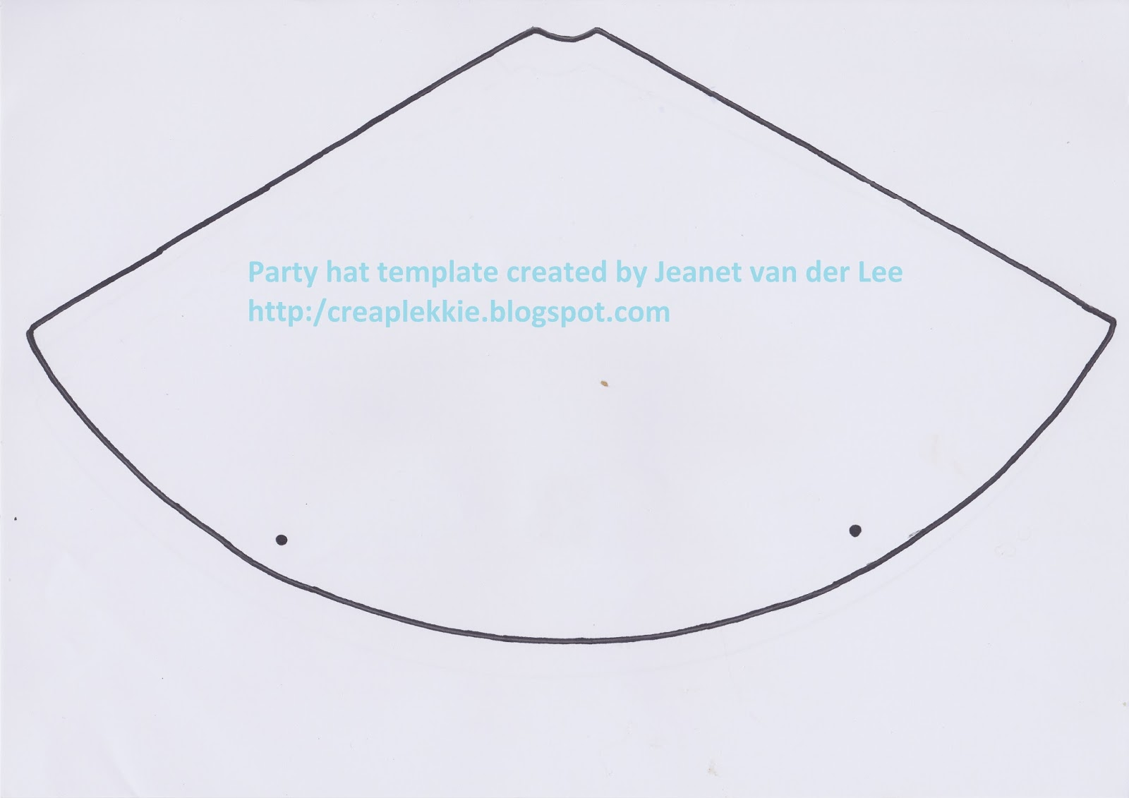 whiff of joy tutorials amp inspiration lets pirate party