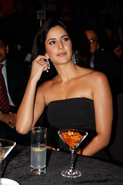 Katrina kaif Hot Phots 1