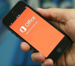 Office Microsoft per iPhone e Android