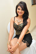 Aswini sizzling at hora hori audio-thumbnail-13