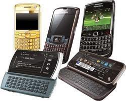 Handphone Murah Kota Blitar