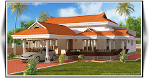 House Plans And Design In Kerala Model