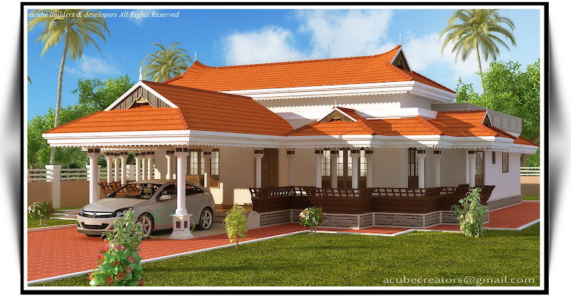 Facilities in this House Ground floor -2292 sq. ft. title=