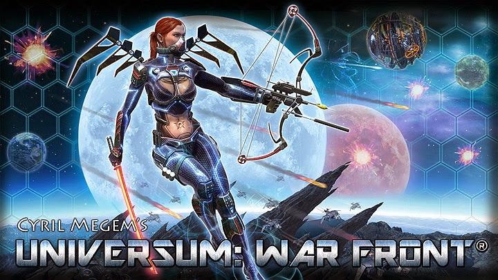 Universum_War_Front