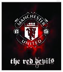 My Red Marching On....