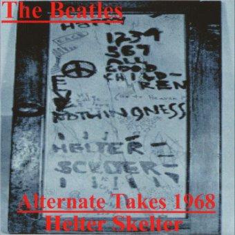 Helter Skelter Beatles Album The Be・・・・: Al...