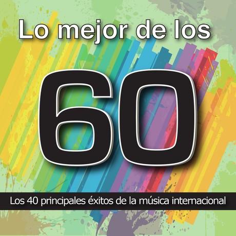 disco 40 principales descargar google