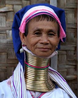 Resultado de imagen para oraculo padaung