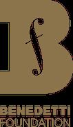 The Benedetti Foundation