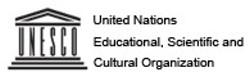 UNESCO 聯合國教科文組織