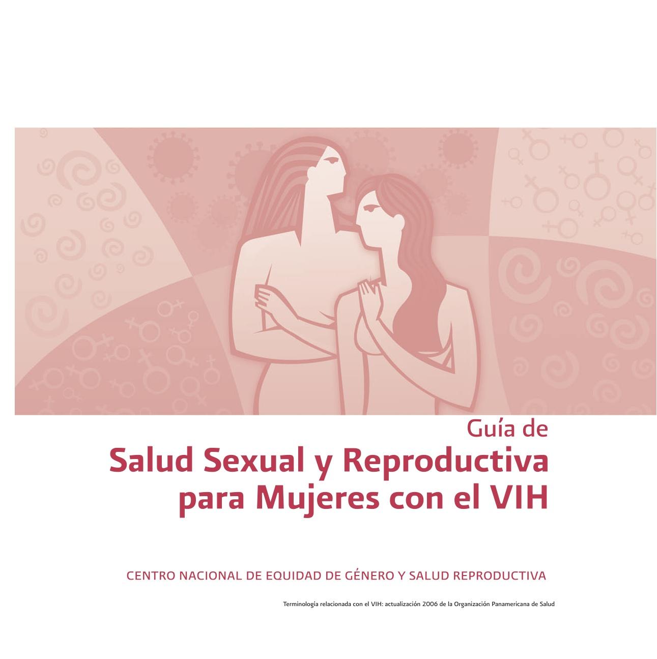 Centro de salud mamaria para mujeres