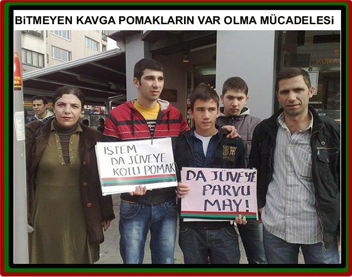http://pomakajansbulten.blogspot.de/p/blog-page_7839.html