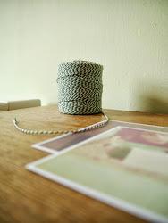 Mijn craft blog